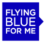 Flying Blue