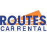 Routes Car Rental - Канада